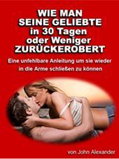 erotische massage bad homburg once erfahrungen